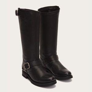 Frye Veronica Boot